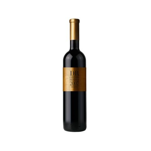 DR Grand Reserve Red 2007