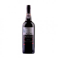 Caldas Special Riserva Ruby Porto