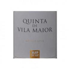 Quinta de Vila Maior Red 2014