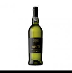 Borges White Portwein