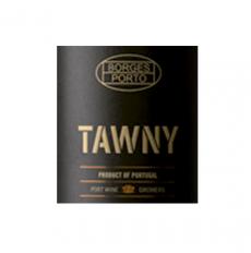 Borges Tawny Porto