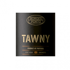 Borges Tawny Portwein