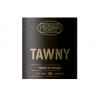 Borges Tawny Port