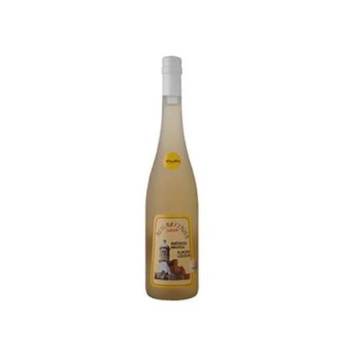 Amendoa Amarga Algarvinha Liquore alle Mandorle Amare
