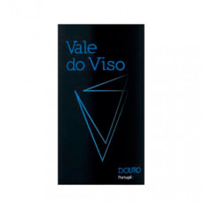 Vale do Viso Red