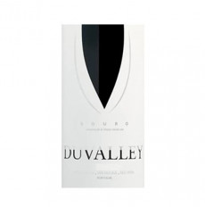 Duvalley Rouge 2016