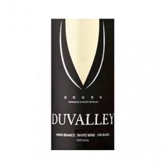 Duvalley White 2018