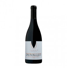 Duvalley Reserve Rot 2014
