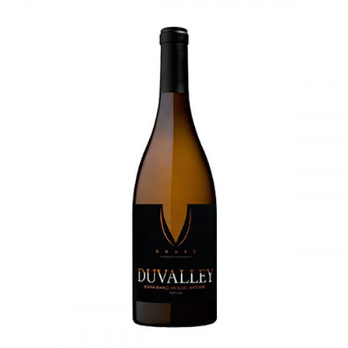 Duvalley Reserve White 2018