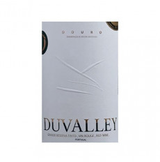 Duvalley Grand Reserve Rot...