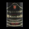 Henriques Henriques Full Rich 3 anni Madeira