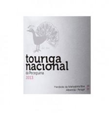 Touriga Nacional da...