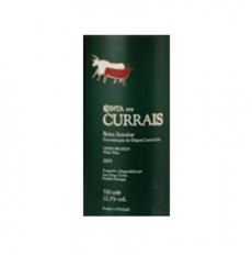 Quinta dos Currais Selected...
