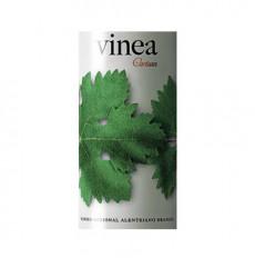 Cartuxa Vinea White 2019