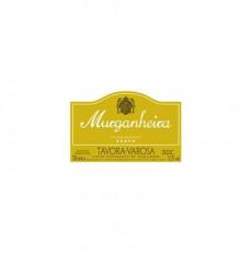 Murganheira Old Reserve...