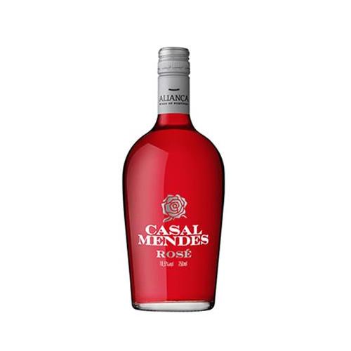 Casal Mendes Rosé