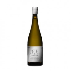Quinta de Baixo Old Vines Blanc 2015