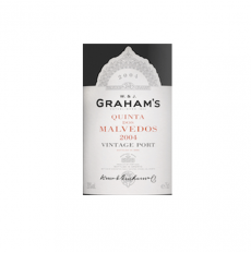 Grahams Quinta dos Malvedos...