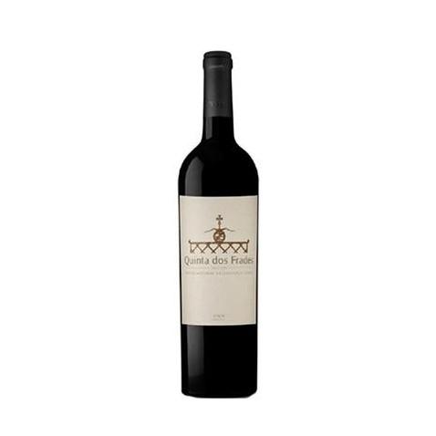 Quinta dos Frades Old Vines Red 2015