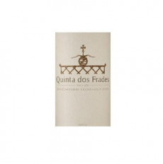 Quinta dos Frades Old Vines...