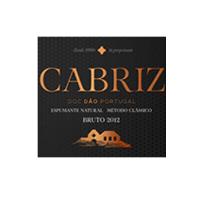 Cabriz Brut Frizzante