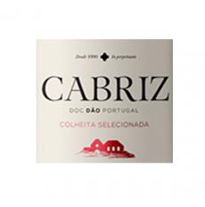 Quinta de Cabriz Selected...