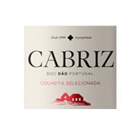Quinta de Cabriz Selected Harvest Red 2017
