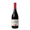 Quinta de Cabriz Selected Harvest Tinto 2017