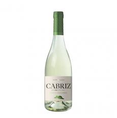 Quinta de Cabriz Selected Harvest White 2019