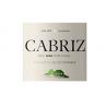 Quinta de Cabriz Selected Harvest Weiß 2016