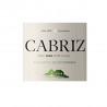 Quinta de Cabriz Selected Harvest Weiß 2018