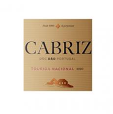 Quinta de Cabriz Touriga...