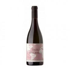 Azores Wine Company Tinto Vulcanico Rosso 2018