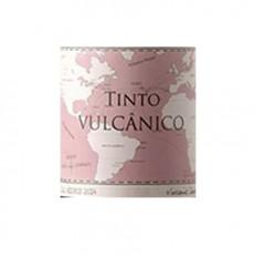 Azores Wine Company Tinto...