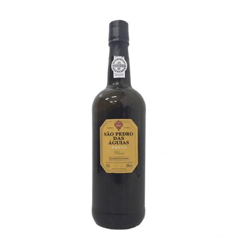 S 227 O Pedro Das Aguias White Port Portugal Vineyards
