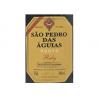 São Pedro das Aguias Ruby Porto