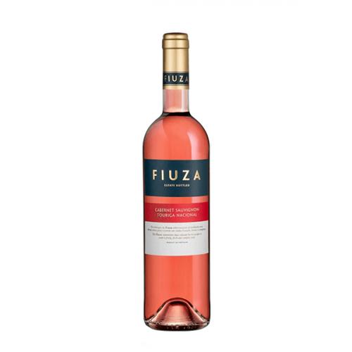 Fiuza Rosé 2019