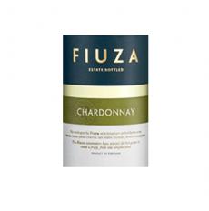Fiuza Chardonnay White 2019