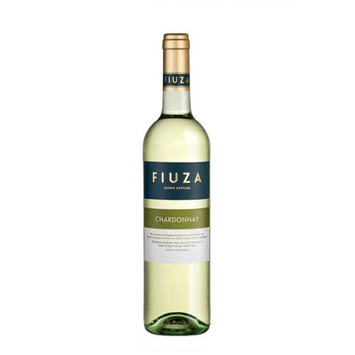 Fiuza Chardonnay Bianco 2019
