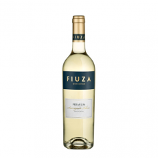 Fiuza Sauvignon Blanc Premium Blanc 2018