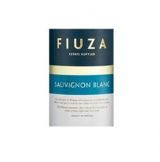 Fiuza Sauvignon Blanc White...