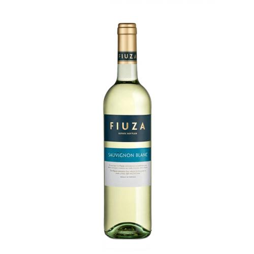Fiuza Sauvignon Blanc White 2019