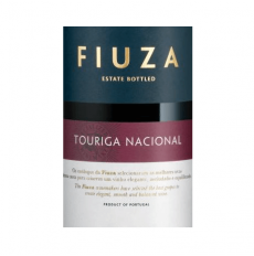 Fiuza Touriga Nacional Red...