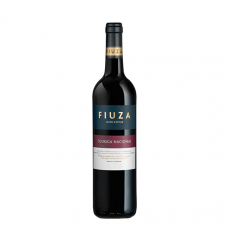 Fiuza Touriga Nacional Red 2016