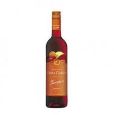Casal Garcia Sangria Rot