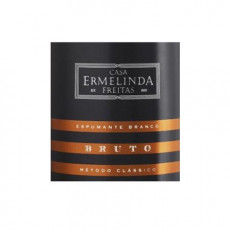 Dona Ermelinda Brut Frizzante