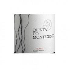 Quinta do Monte Xisto Red 2016