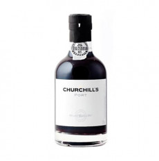 Churchills Ruby Reserve Port