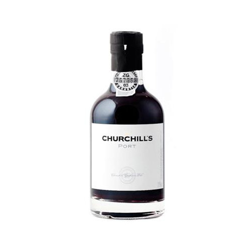 Churchills Ruby Réserve Porto
