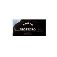 São Pedro das Aguias Decanter Ruby Reserva Porto